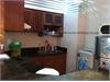 Bán căn hộ chung cư Phạm Viết Chánh Quận Bình Thạnh | 7
