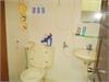 Bán căn hộ chung cư Phạm Viết Chánh Quận Bình Thạnh | 3