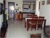 Bán căn hộ chung cư Phạm Viết Chánh Quận Bình Thạnh | 8