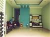 Bán nhà phố 3 phòng ngủ tại Quận Thủ Đức | 2