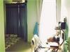 Bán nhà phố 3 phòng ngủ tại Quận Thủ Đức | 3