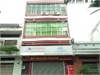 Bán nhà mặt tiền Bàu Cát 1 Quận Tân Bình | 1